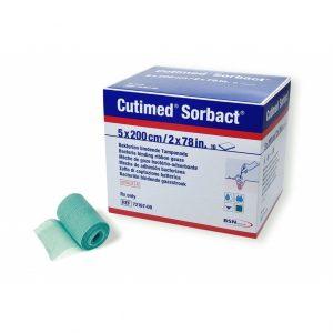 BSN-Cutimed-Sorbact-Mecha-Apósito-Antimicrobiano-De-5-X-200-CM