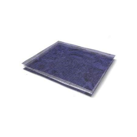 Smith & Nephew Acticoat Apósito Antimicrobiano Con Plata De 10 X 120 CM