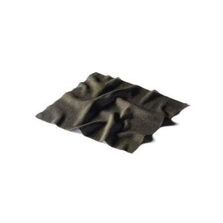 Smith & Nephew Acticoat Flex 7 Apósito Antimicrobiano Con Plata Flexible 40 X 40 CM