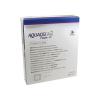 Aquacel Ag Foam ConvaTec Apósito De Espuma Adhesivo De 17.5 X 17.5 CM Caja