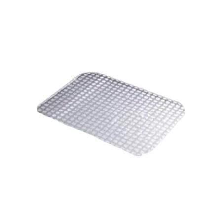 Smith & Nephew Opsite IV 3000 Apósito Transparente De Catéter Estéril De 10 X 12 CM