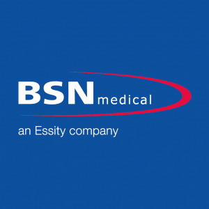 Essity BSN Medical